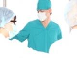 Cirugías especiales